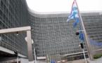 Leis Estats d'Euròpa seran plus tenguts de pagar d'ajudas socialas ais Europencs d'àutrei país