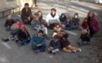 La Calandreta Gapiana cherche à conforter son enseignement primaire