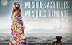 La création musicale provençale gratuitement en ligne