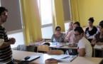L'enseignement du catalan attire les étudiants d'Aix-Marseille