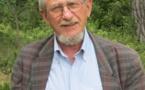 Ph. Langevin : « Nous ratons l'opportunité de créer une grande Région méditerranéenne »