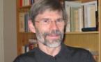 L'IEO reedita lei romans negres de Florian Vernet
