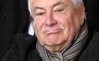 Andrieu Molino : « L'Estat deu pagar per lo desvolopament de Marselha »