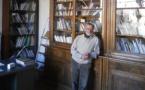A Bollène, le patrimoine provençal  se collecte, se classe et se partage
