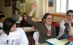 Les langues régionales portées disparues dans le schéma d'enseignement des collèges