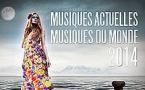 La Regien Provença duèrbe un dispositiu d'ajudas ai productors independents de musica