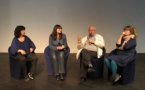 Debat au Mucem : la lenga que se canta