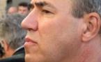 Arvei Guerrera : « l'egalitat republicana exigís de veire nòstrei lengas regionalas au Contract de Plan»