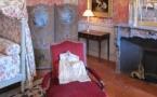 Caumont, un luec museau privat sestian que fa debat