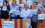 L'Office pour la langue nourrit les occitanistes d'espoirs