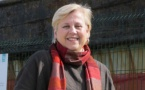 Retrach : Patricia Jouve « cantairitz dau dimècres »