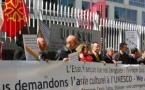 L'Atlas de l'Unesco supporte mal l'occitan