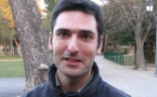Disparition de Jan Moreu, le premier directeur de l'IEO