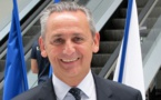 Bruno Genzana, nouveau délégué pour LA langue d'oc au CD13