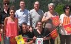 Braux (04) fonde son renouveau sur la culture occitane