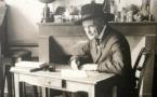 Joan-Enric Fabre : darnier lo scientific, un artista