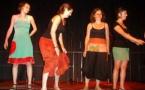 A l'Universitat d'estiu de Nimes : se rescontrar, e parlar la lenga