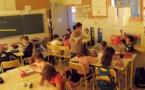 Sandre Arnaud : « lo malhum es necite au professor d'occitan, que va a la batèsta »