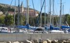 Un patrimòni urban e maritim marselhés a descubrir fin setembre