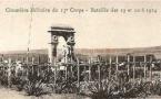 A Cogolin : « Lo XVenc còrs e non Barrès ! » per quatre istorians