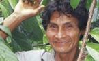 Lei Bolivians son lei mai emotius deis abitants de la planeta