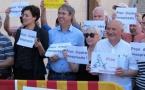 L'Office Public de la Langue Occitane est lancé