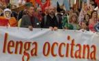 Pèire Brechet : « Une politique linguistique  en France est indispensable »