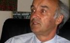 Jan Pau de Gaudemar au cap deis universitats francofonas