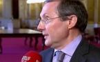 Avis d'orage législatif sur la Charte Européenne des Langues Régionales
