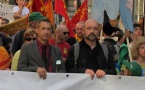 A Montpellier se jouera la crédibilité du mouvement pour la langue d'Oc