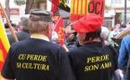 Tradicien o modernitat ? de manifestaciens per la lenga ai resultats foscós