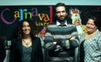 Clamenç Pech : La Setmana cherche 400 abonnés