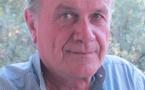 Pèire Combe, l'organisaire fondator d'Aquò d'Aquí
