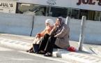 Premierei agressiens antisemitas e anti maometanas a Marselha