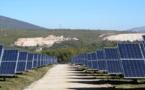 Fotovoltaïc : Ai Cigaletas l'energetician deu saber mai jonglar que cantar