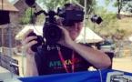 Espigoule prépare LE film sur Massilia Sound System