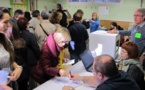Le TCE espagnol invalide la résolution indépendantiste du Parlement catalan