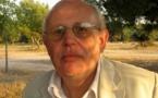 Philippe Martel : « les langues de France ça regarde tous les Français »
