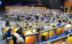 Le Forum d'Oc fai avans le 12 març à Marseille