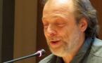Christian Philibert au Forum d'Oc :  « Pagnol, et alors ? »
