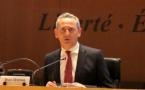 Collectivités et acteurs veulent élargir la place du provençal