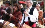 Le Galoubet-tambourin, servi et desservi par la tradition