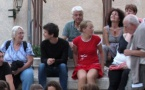Les Rescòntres occitans d'été reviennent vers Veynes