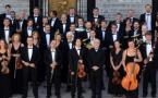 Operà de Marselha : en 2017 Bel canto e martèu-picaire