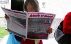 Abonnez vous à Aquò d'Aquí et sauvez la presse en langue régionale de Provence