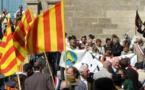 Provence Alpes Côte d'Azur veut favoriser le bilinguisme