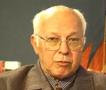 Mòrt dau sociolinguista Joan-Baptista Marcellesi