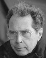 L'istorian Renat Merle renforça son site oèb
