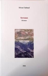 Serranas - Sérannes - Silvan Chabaud