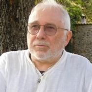 Teiriç Offre en hommage à Jean-Louis Ramel